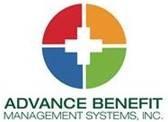 ABMS Cropped Logo