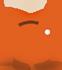 PiggyBank-orange